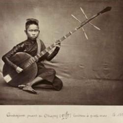 Chapei Dang Veng